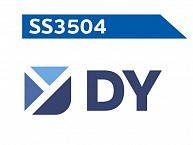 DY (DongYang) SS3504