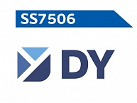 DY (DongYang) SS7506