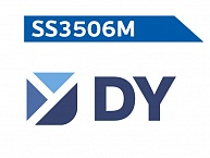 DY (DongYang) SS3506M