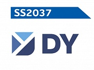 DY (DongYang) SS2037