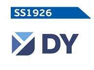DY (DongYang) SS1926