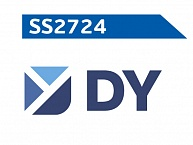 DY (DongYang) SS2724