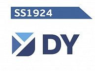 DY (DongYang) SS1924